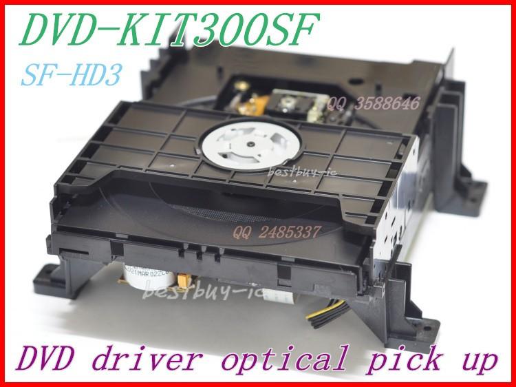 DVD-KIT300SF   SF-HD3 (9)