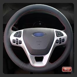 ... for Ford Explorer 2011-2016 Taurus 2012-2015 Edge 2011-2014-2 ... 85b586da6a