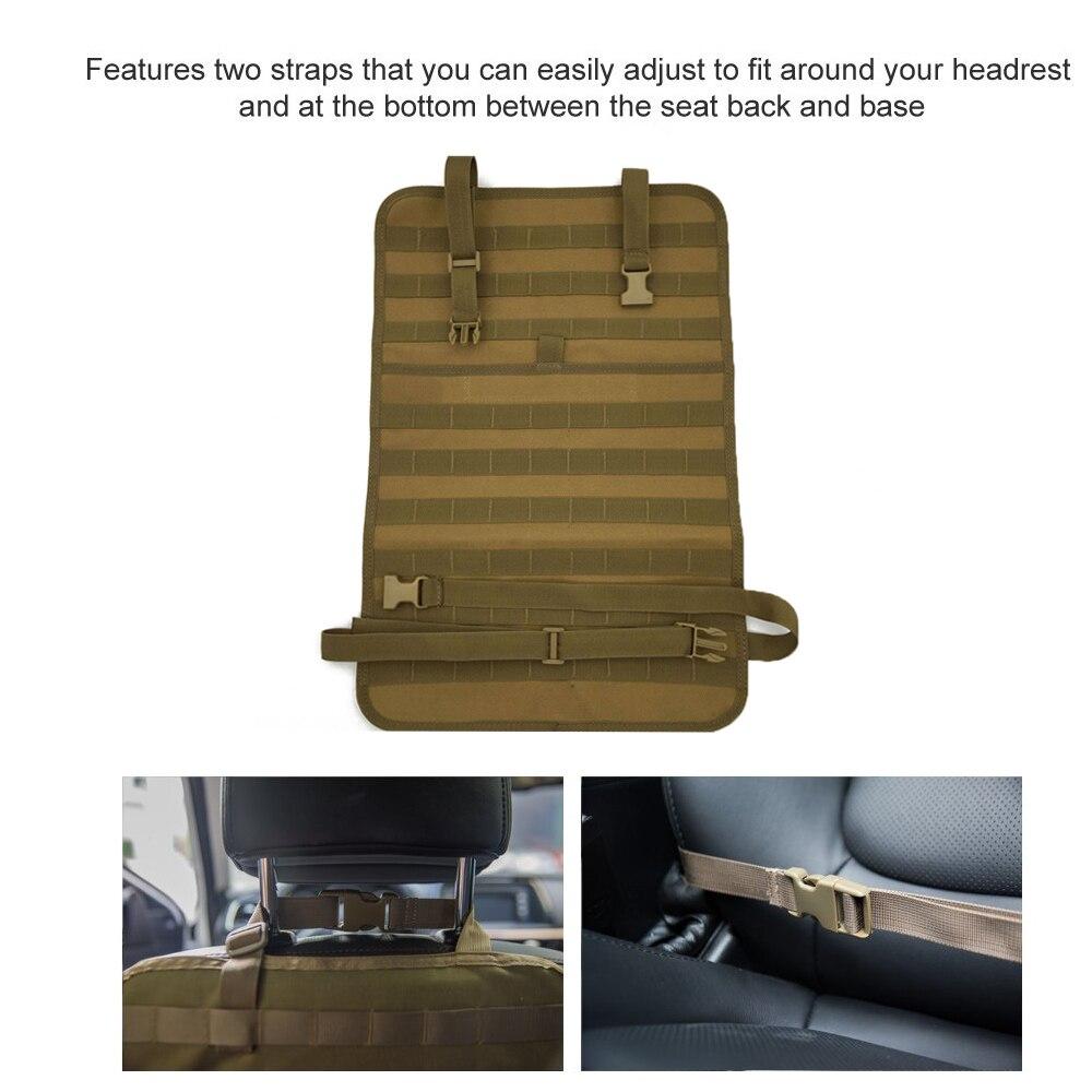 Bolsa de Perna Saco da Militar Caçador Armas