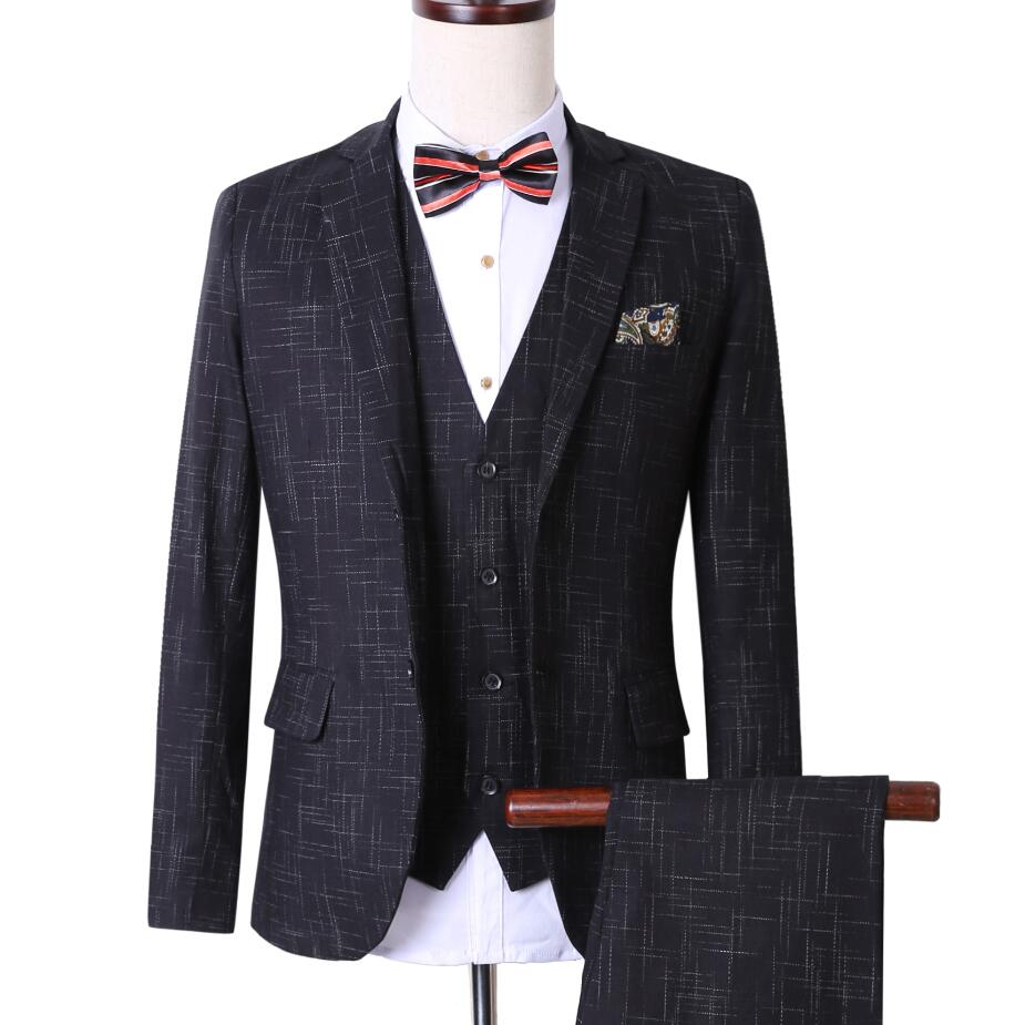 Cheap Dress Clothes For Men