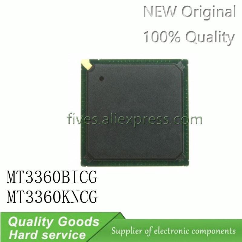 1 Piezas MT3360 MT3360BICG-BTSH MT3360KNCG MT336OBICG MT3360KNCG