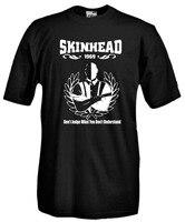 Yeni 2018 Sıcak satış Ücretsiz nakliye Yaz tarzı Rahat T Gömlek baskı Harajuku Komik Rick Tişörtlerin Cilt Kafa boş Tee gömlek