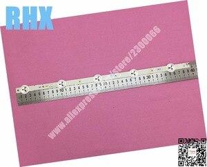 Image 5 - SVG400A81_REV3_121114 SVG400A81 REV3 121114 SVG400A81 pour SONY KLV 40R470A LCD TV rétro éclairage S400DH1 1 est utilisé 1 pièce = 5LED 395 MM