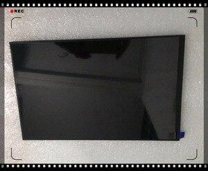 Image 5 - LCD モジュール 10.1 インチ 31pin ため FPCA.101067AV1 WJWX101067A 1 WJWX101071A タブレット表示画面