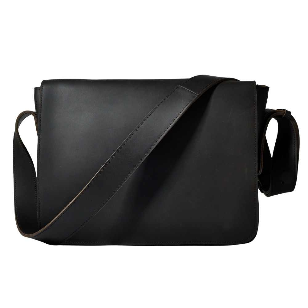 """Из натуральной кожи, для мужчин, дизайнерская Повседневная сумка на одно плечо, сумка-мессенджер, модная сумка через плечо, 13 """"Сумка для ноутбука, Университетская книга, сумка 3164"""
