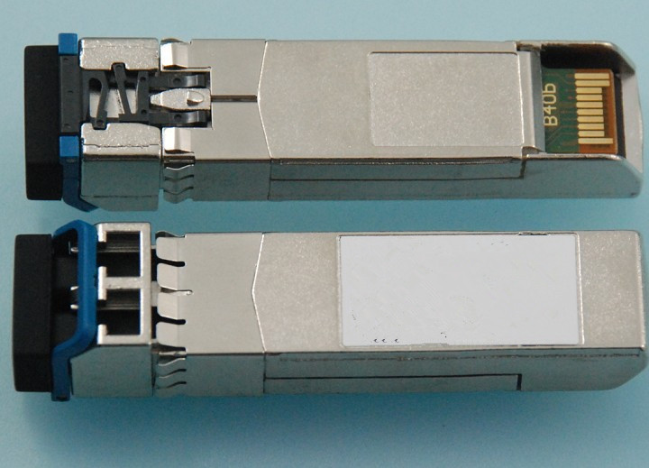 49Y4216 42C1820 10G  SFP Transceiver  100% tested working patriot gp 3810l
