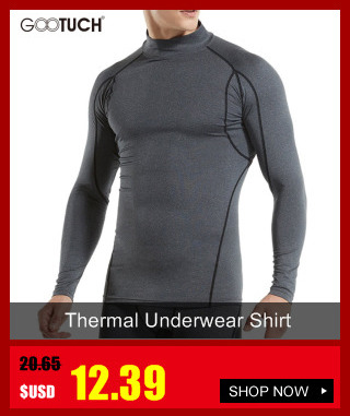 5109aff24ad06 Winter Brand Mens Thermal Underwear Cotton Long Johns Round Neck Long  Sleeve Tops 4XL 5XL 6XL Plus Size Ondergoed G-019