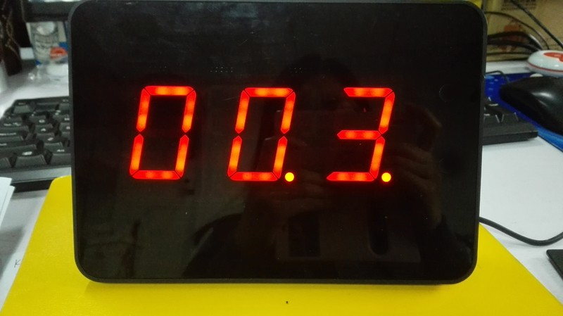 3-digit