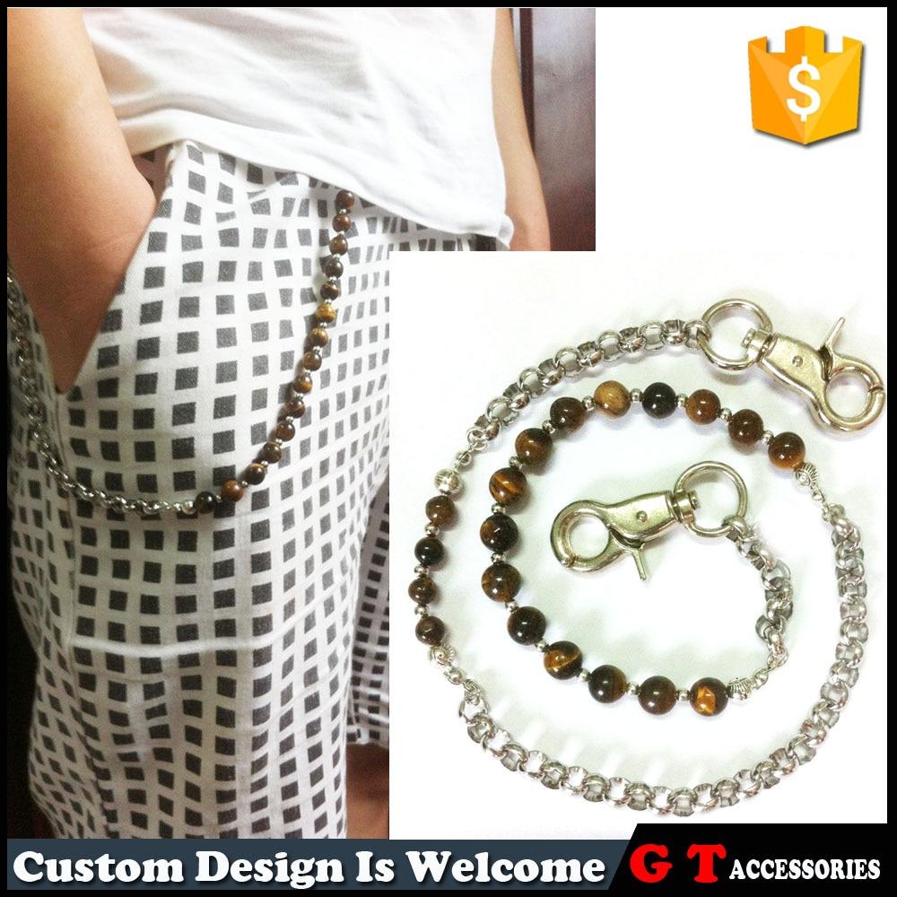 Aliexpress.com : Buy Trendy Cheap Fashion Handmade Natural