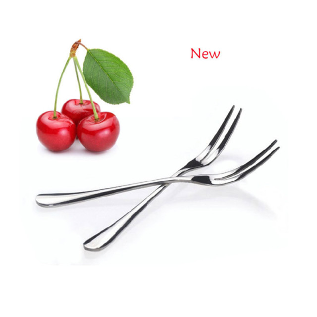 Restaurant Kitchenware aliexpress : buy 2 pcs/lot stainless steel kitchenware cutlery