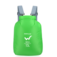 Waterproof Swimming Backpack
