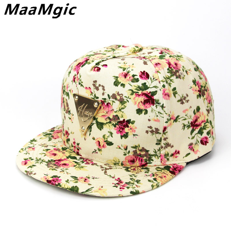 Wholesale Fashion Hip Hop Cap Color Printing Pattern Graffiti Brand Snapback Cap Men Women Baseball Cap Snapback Hat Gorras Gift svadilfari wholesale brand cap baseball cap hat casual cap gorras 5 panel hip hop snapback hats wash cap for men women unisex