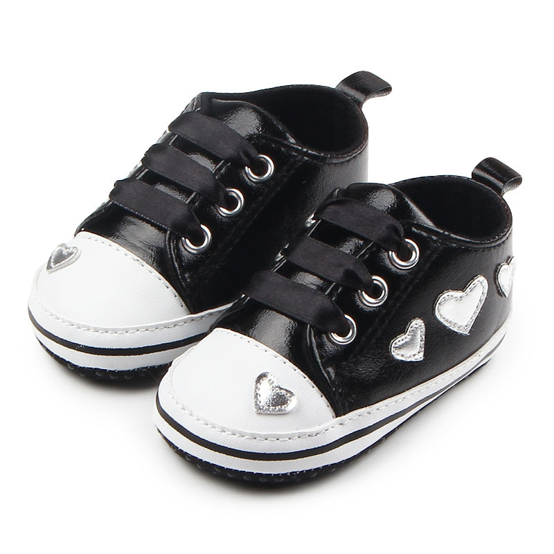 Zomer baby schoenen Peuters baby baby meisjes eerste wandelschoenen - Baby schoentjes - Foto 2