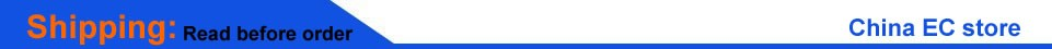 10 шт., размер: 4/5/6/7/8/9 ''дюйма Универсальный прозрачная HD защитная пленка/анти-ослепленная матовая ЖК-дисплей Экран защитная сетка пленки для телефона, планшета, gps средней длины