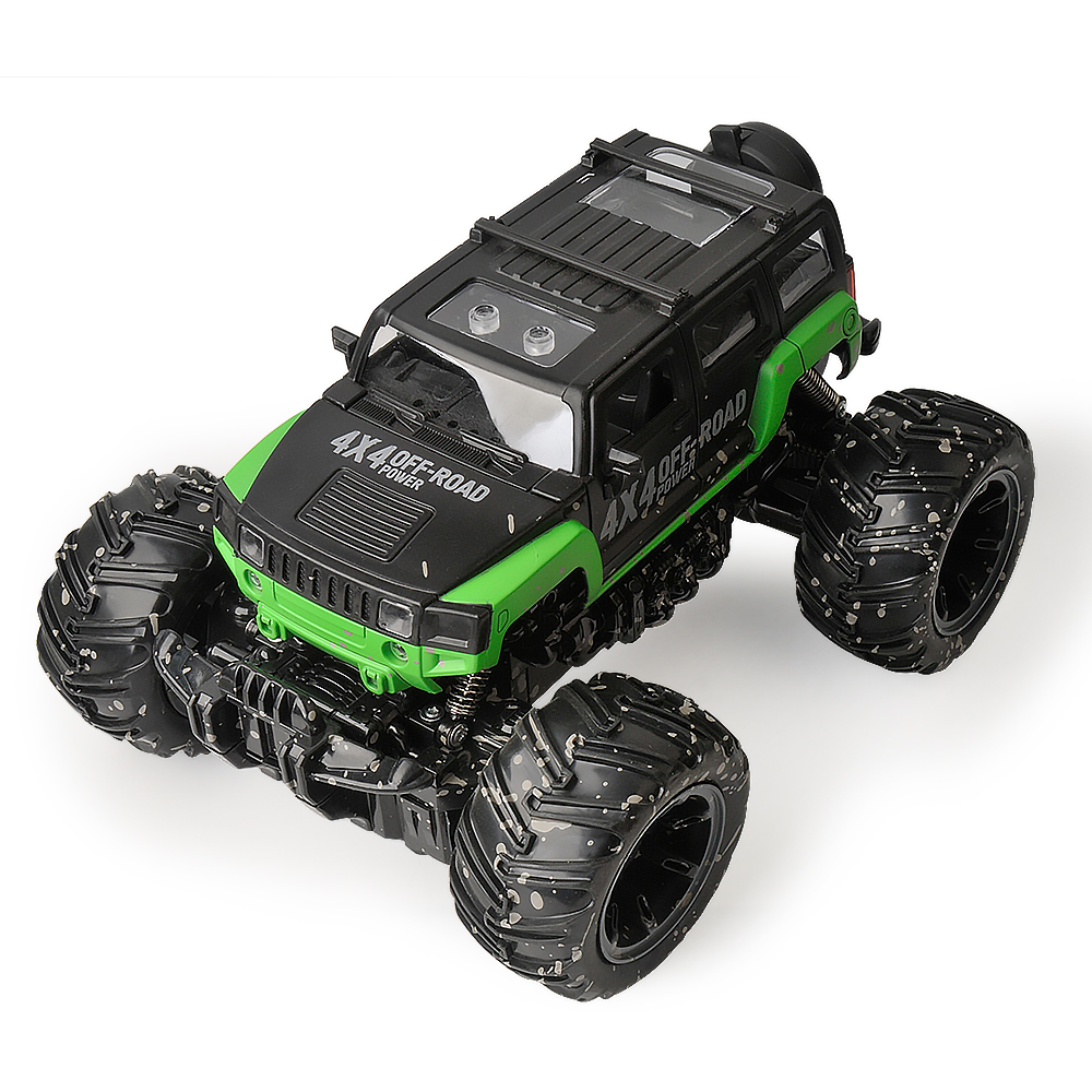 GizmoVine-RC-Car-24G-116-Scale-Rock-Crawler-Car-Supersonic-Monster-Truck-Off-Road-Vehicle-Buggy-Electronic-Toy-For-Kids-Gift-1