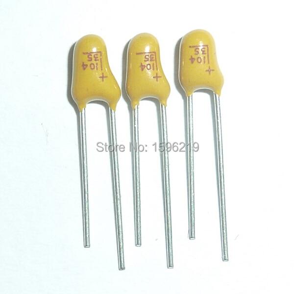 1 Uf Capacitor Price 28 Images Wholesale Best Price