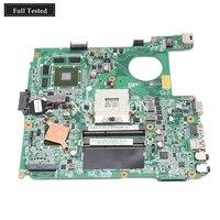 NOKOTION DAZQSAMB6E0 NBM1S11001 Laptop motherboard For Acer Aspire E1-471G Intel ddr3 Socket pga989 with GeForce GT630M Graphics