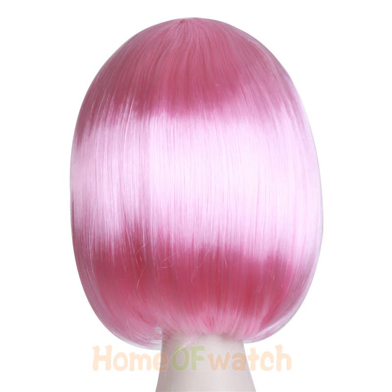 wigs-wigs-nwg0hd60368-pr2-2