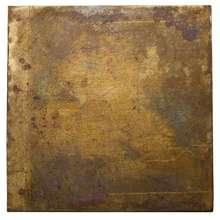 5x7ft винил фон фотографии фоне кирпичной стены фон f-1364