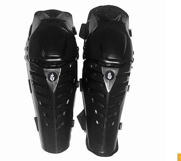 2014 Популярные бренды Хоккей мотоциклетные Штаны сетки с броней внедорожных мотоциклов Штаны Шорты мотоцикл защитное снаряжение