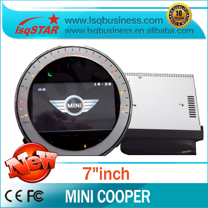 online buy wholesale mini cooper gps from china mini cooper gps wholesalers. Black Bedroom Furniture Sets. Home Design Ideas