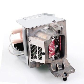 Original projecor lamp MC.JLC11.001 for ACER P1387W P1287 P5515