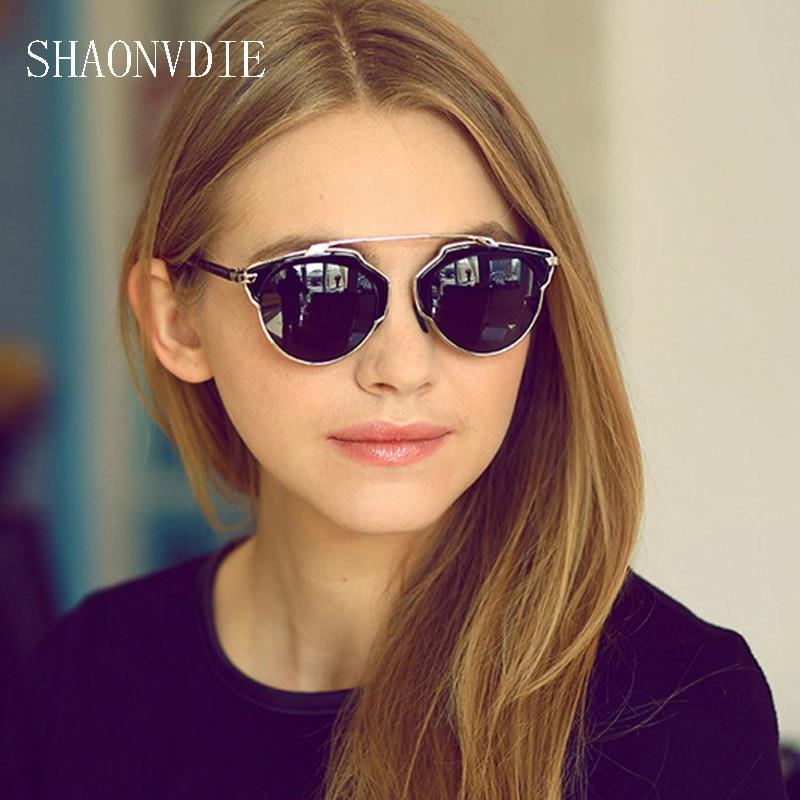 New Fashion Unisex Square Vintage Hd Lens Sunglasses Men Women Rivets Design Retro Sun Glasses Gafas Oculos Uv400 Attractive And Durable Women's Sunglasses Women's Glasses