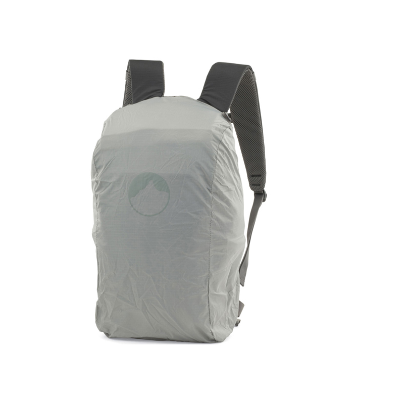 EXPÉDITION RAPIDE NOUVEAU Lowepro Photo Hatchback 22L AW épaules sac Photo Anti-vol paquet sac à dos Weather Cover gros - 6