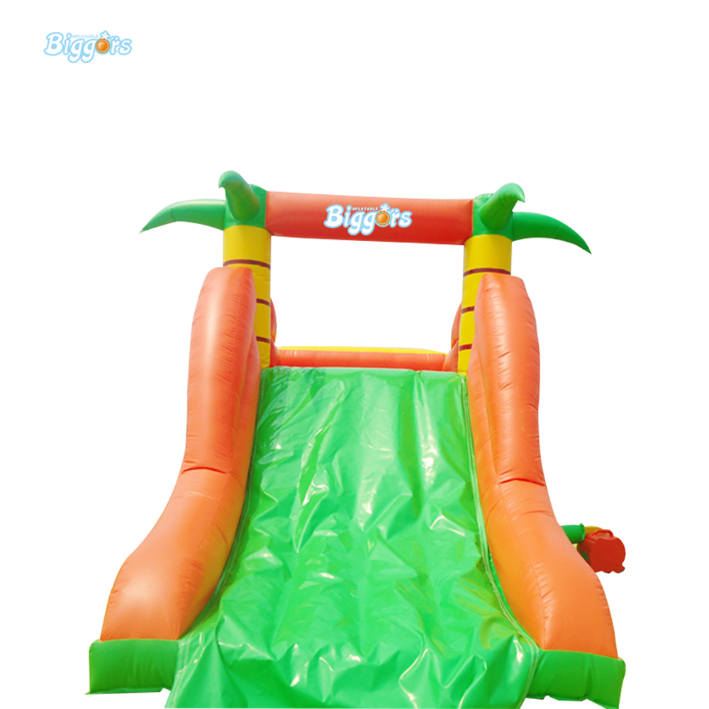 Jungle Cheap Small Inflatable Obstacle Course for Sale jungle cheap small inflatable obstacle course for sale