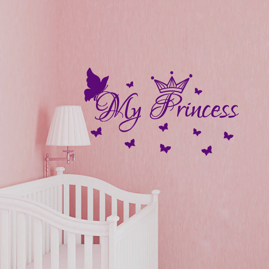 online get cheap purple baby room -aliexpress | alibaba group