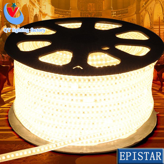 10m 3014 LED flexible strip light white warm 220v 230v 240v 120leds/m led string ribbon Waterproof Instead of 5050 led strip