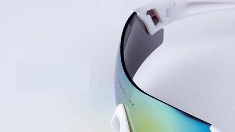 ski goggles] (1)