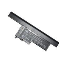 Células Para IBM Lenovo X61 8 JIGU 7670 7671 7679 7673 7674 Bateria Do Portátil 7675 7668 7669 7676 7678X61 s 7666 7667 ThinkPad|laptop battery|battery laptop|laptop battery for lenovo -