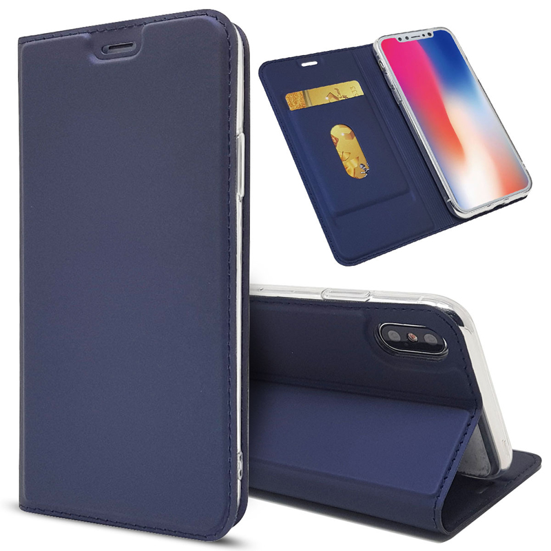 Luxury Leather Case for iPhone 7 (11)