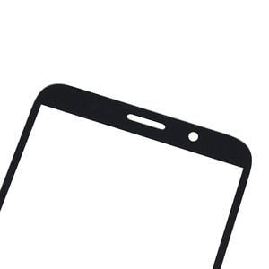 """Image 5 - 5.45 """"Y5 2018 Mặt trước Cho Huawei Honor 7A 7S DUA L22 Y5 Prime 2018 DRA L22 Màn Hình Cảm Ứng Cảm Biến kính cường lực MÀN HÌNH Hiển Thị LCD Bộ Số Hóa"""