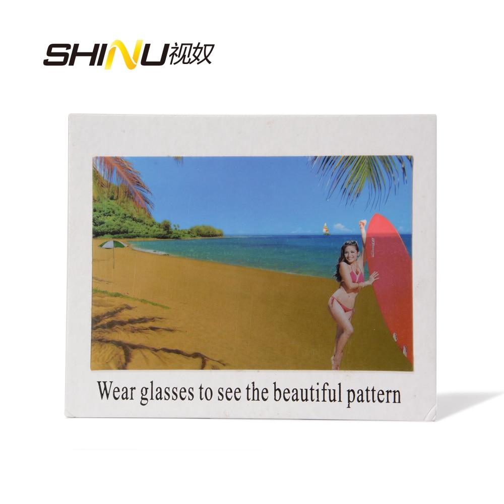 101db44ee TAC Lente Polarizada Cartão de Teste Cartão de Teste para Teste de  Polarização óculos de sol Polaroid óculos óculos de sol Óculos de  acessórios de em ...