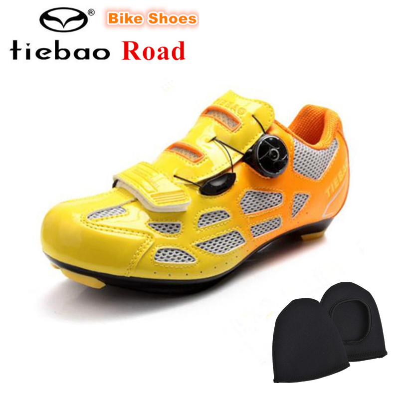 TIEBAO Road Cycling Shoes 2018 Unisex Bike Shoes men Spinning Class Training sapatilha ciclismo Outdoor Racing Bicycle Shoes veobike men long sleeves hooded waterproof windbreak sunscreen outdoor sport raincoat bike jersey bicycle cycling jacket