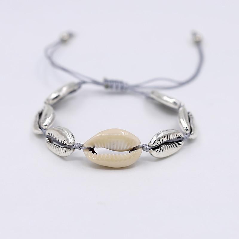 de91a0f08cb44 Worldwide delivery handmade friendship bracelets in NaBaRa Online