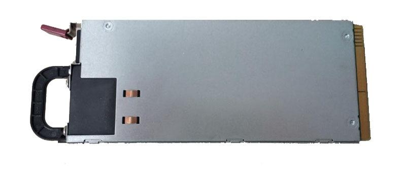 437572 B21 441830 001 438202 001 DPS 1200FB A DL580G5 800W 900W 1200W PC Computer Power