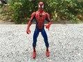 """Marvel Legends Edição Especial Web Slingers 3.75 """"Figura de Ação Do Homem Aranha Brinquedo NOVO No Pacote"""