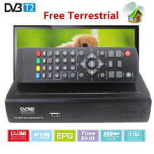 Popular 3d Tuner-Buy Cheap 3d Tuner lots from China 3d Tuner