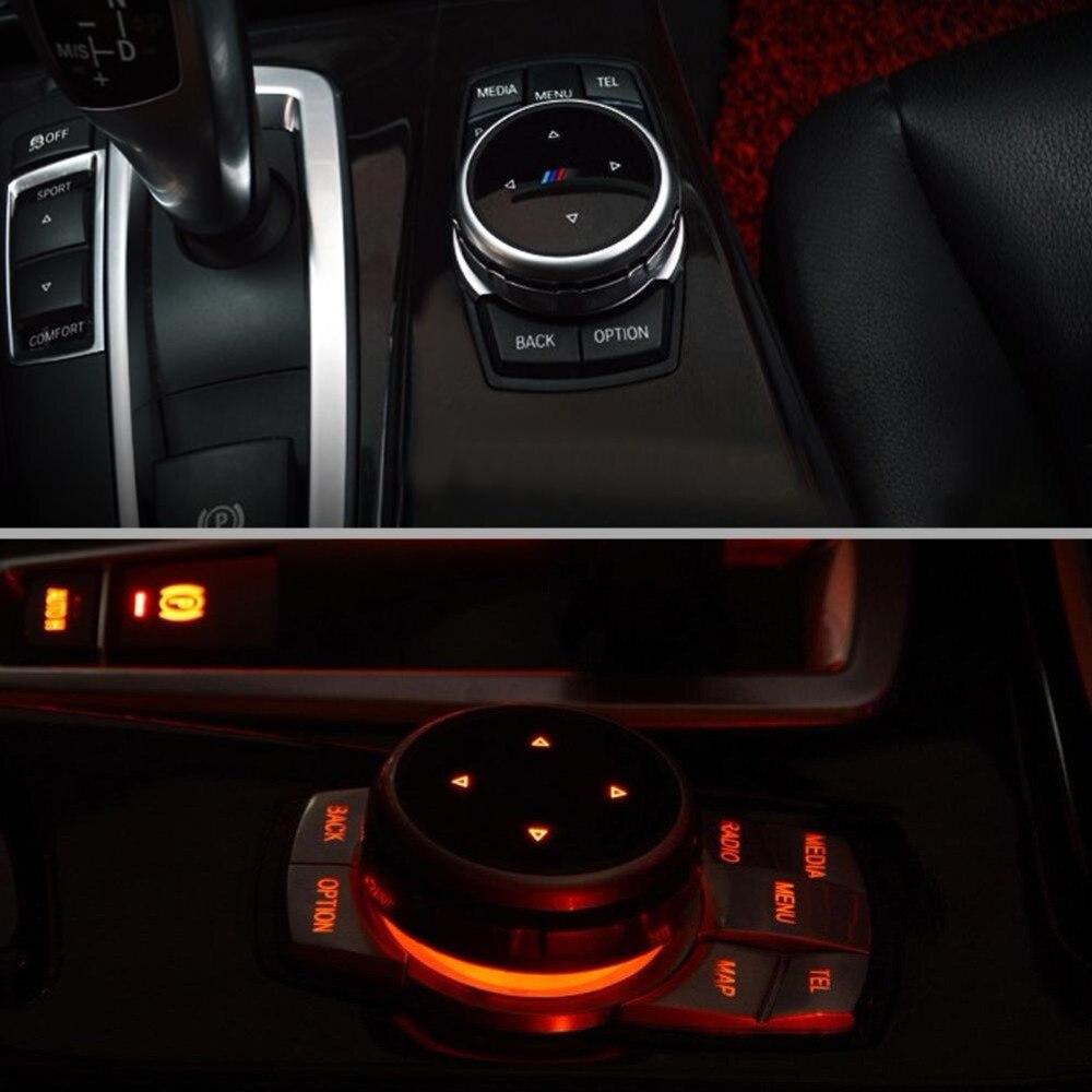 Acme Auto Headlining 71-1112-PPL1165 Black Replacement Headliner 6 Bow 1971 Buick Electra 2 Door Hardtop