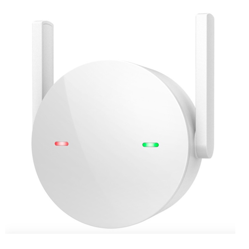 Worldwide delivery signal amplifier wifi in NaBaRa Online