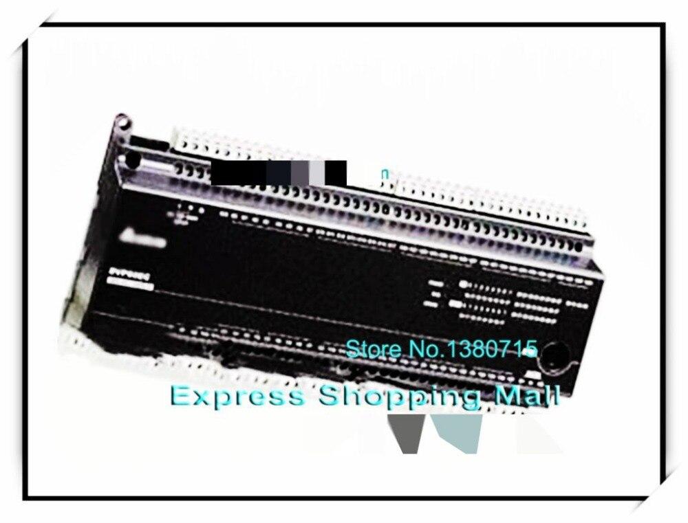New Original DVP30EC00R3 PLC EC3 series 100-240VAC 18DI 12DO Relay output dvp32ec00t3 new original delta plc ec3 series 100 240vac 16di 16do transistor output