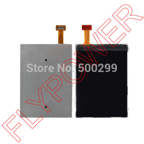FOR Nokia X2-02 X2-03 X2-05 X2-06 LCD DISPLAY SCREEN by free shipping