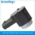 (4pcs/lot) Parking Assistance Sensor For Hyundai for Kia Sportage 95720-3U000 957203U000
