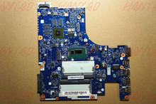 ACLUAACLUB NM-A273 For Lenovo Z50-70 Laptop Motherboard i5 cpu ddr3 840M4GB 5B20G45431