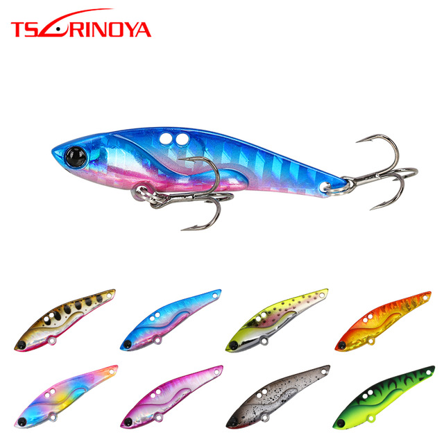 11g /& 16g. Bullet Head Bodies 5 or 10 for  Flying C/'s Fishing Lures 7g Brass