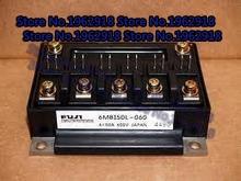 6MBI50L-060 6MBI75L-060 6MBI100L-060 1mbc10d 060