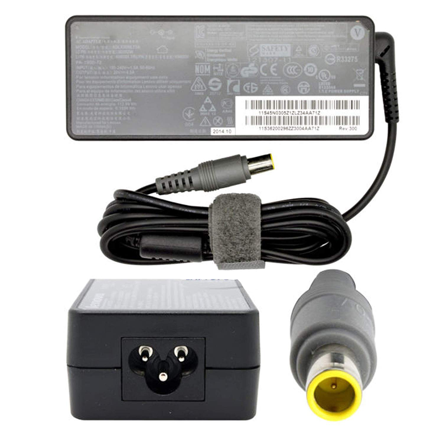 20V 4.5A Adapter for Lenovo Thinkpad T400 T410 T410i T400s T420 T420s T500 T510 Edge 11 13 14 15 Laptop Charger power supply20V 4.5A Adapter for Lenovo Thinkpad T400 T410 T410i T400s T420 T420s T500 T510 Edge 11 13 14 15 Laptop Charger power supply